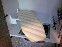 Ironing Board Cabinet Ikea by Ideas Laundry Room Storage Cart Ikea Ironing Board Laundry
