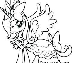 Free Unicorn Coloring Pages Unicorns Emoji Printable Sheets