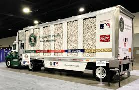 Truckdome.us » Truck Noble Chef Hospality Competitors Revenue And Employees Owler Spoerl Trucking Company Inc Best Truck 2018 City Of Fairfax Home Saint Joseph School Waukesha Wisconsin Education Facebook Home The Funktastic Fniture Wreaths Across America U To Ttfh En Bg News March 13 1970 Pictures From Us 30 Updated 322018