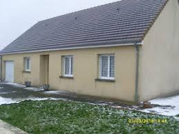 maison a louer 3 chambres maison 3 chambres à louer sarthe 72 location maison 3 chambres