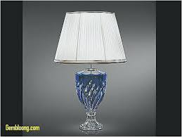 Crystal Table Lamps For Bedroom by Table Lamps With Crystals Hanging Medium Size Of Lamps Cool Table