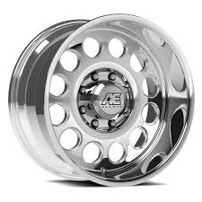 Eagle Alloys Tires 101 Wheels | Down South Custom Wheels Cray Eagle Silver W Mirror Cut Face And Lip Tire Cnection Toronto American Racing Classic Custom And Vintage Applications Available Boss 338 Chrome Wheels 33869950 Free Shipping On Orders Over 99 2010 Alloy 016 With Lt35x125020 Nitto Trail Interlagos By Tsw For Sale 203 16x8 Sn95 077 Mustang Forums At Stangnet Yas Pk Auto Design Alloys Tires 058 Down South Custom For Sale Concept One Rs22 Matte Black Machined Executive Edition Icw 45b Megastar In Fortuna Ca