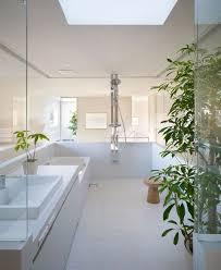 privates haus in saitama haus dekoration beste trend