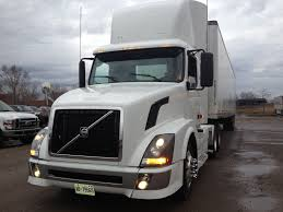 Truck Driver Jobs No Experience Canada - Best Image Truck Kusaboshi.Com
