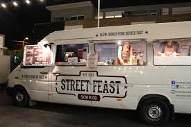 Street Feast Food Truck - Melbourne Food Truck Profile Slow Free Images Street Truck Fast Food Chicken Public Transport Blog Posbistro Wielka Kulirna Uczta Slow Foodowa W Krakowie Miss Ferolla Perths Festival Low N Catering Trucks In Torrington Ct 10 Photos 22 Reviews American Traditional Home Is Where Your Heart Mockup Of My La Strada Mobile Italian Pinterest Astoria At Cheese 2017 As A Technical Partner Smokin Barrys Cooked Barbeque Convoy Bbq Charlotte Roaming Hunger Cape Cod Awash With New Flavors Restaurants Cnn Travel