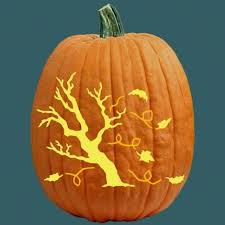 Electric Pumpkin Carving Saw by 15 Best Pumpkin Carving Images On Pinterest Pumpkins Fish And