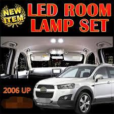 tcart 9pcs high quality error free white ls auto led bulbs car