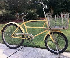 100 Schwinn Cycle Truck For Sale 1941 CHANGES 108 Rat Rod Bikes