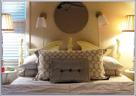 craigslist ny furniture wplace design