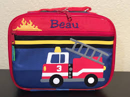 Stephen Joseph Firetruck Classic Lunch Box – CoHo Bags Engine 44 Truck 36 Ambo 83 Chicago Illinois Automotive Fire Square Lunch Box Fireman Sam Bagbox The Hero Next Cars Vehicles Cocoon Petite Living Bag Land Igloo Firetruck Lunch Tote Thermal Deep Sturdy Fits Yumbox Plus Truckfax October 2013 Vintage Food Mobile Kitchen For Sale In North Wildkin Kids Blue Action Amazoncouk Simple But Yet Fun Sandwich Bento Funkawaiicom About The Lebanon District City Of Oregon