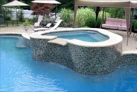 Swimming Pool Tiles Designs Swimming Pool Tile Design Nj Glass