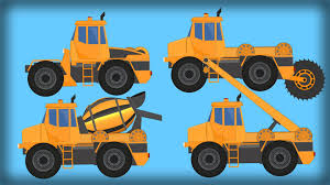 Transformers | Crane | Cement Mixer | Road Cutter | Kids Videos ... Russian Dashcam Video Of A Cement Mixer Falling Into Giant Hole In Kids Truck Youtube Easy Drawing For Everybody On Twitter How To Draw A Truck Icon Vector Image 1543246 Stockunlimited Dirt Diggers 2in1 Haulers Little Tikes Heavy Duty Drum Electric Concrete Plaster Mortar Driver Injured Howe Accident Cstruction Stock Photo I1898511 At Featurepics Matchbox Cars Wiki Fandom Powered By Wikia 1072595 Tonka Turbo Diesel Cement Mixer Overturns Airlifted To Hospital
