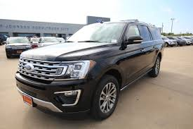 New 2018 Ford Expedition Limited MAX Buda TX - Austin Tx - Truck ... New 2018 Ford Ecosport Se Buda Tx Austin Tx Truck City Edge 2019 Flex Sel Photos Mobile Super Duty F250 Srw Riata And Used F150 Supercrew 55 Box Xlt Raptor Expedition
