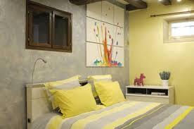 chambre d hote chatillon sur loire hotel chatillon sur loire réservation hôtels châtillon sur loire