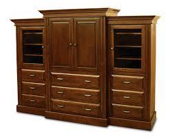 100 cabinets direct usa paramus pedini kitchen design