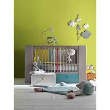 chambre bébé galipette bebe 70x140 moulin roty by galipette calisson