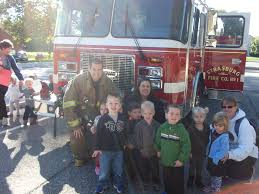 Happenings Blog | Sunshine Corners, Inc. 9 Fantastic Toy Fire Trucks For Junior Firefighters And Flaming Fun Little People Helping Others Truck Walmartcom Blippi Songs Kids Nursery Rhymes Compilation Of 28 Collection Drawing High Quality Free Transportation Photo Flashcards Kidsparkz Pinkfong Mic With 50 English Book Babies Toys Video Category Songs Go Smart Wheels Amazoncom Kid Trax Red Engine Electric Rideon Games The On Original Baby Free Educational Learning Videos Toddlers Toddler Song Children Hurry