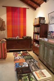 Curtain Materials In Sri Lanka by Where To Go For Batiks And Handlooms