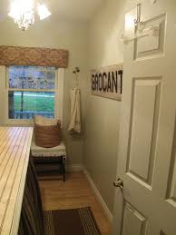 Door Bead Curtains Target by Curtains Ideas Bead Curtains Target Inspiring Pictures Of