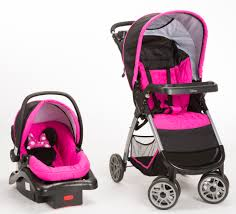 Minnie Mouse Flip Open Sofa Canada by Baby Travel Systems Strollers Sears