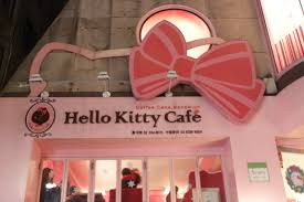Hello Kitty Bathroom Set At Target by Hello Kitty Cafe Design Hello Kitty Pinterest Hello Kitty