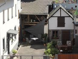 house ferienhaus burgblick kobern gondorf family