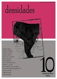 Revista Perspectivas V8 Nº1 2018 By Facultad Cs Económicas Y