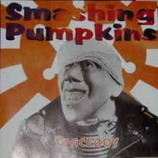 The Smashing Pumpkins Mayonaise by Smashing Pumpkins Bootlegs