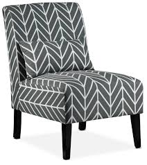 Santos Accent Chair - Grey Chevron Lamour Satin Banquet Chair Cover White Ding Room Seat Slipcovers Surprising Rooms Stretch Jersey Black Oatmeal Printed Set Super Fit Stretchy Removable Original Velvet Fitted 1 Piece Slipcover Up Julia Side Ding Chair Slipcover Pretty Grey And Striped Chairs Amazing Blue Sure Muskoka Relaxed Awesome New Hotselling Beauty The 8 Best Of 20 Scroll Brown 4 Side Flax Ruffled Linen Natural Qoo10sg Sg No1 Shopping Desnation