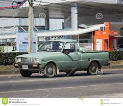 Private Car, Mazda Family Mini Pick Up Truck. Editorial Photography ... Sold 1992 Mazda Scrum 4x4 Street Legal With Ac Diff Lock M6392 Off Topic86 Mini Truck In Pa 1500 B2600 Mini Truck This Which Is Flickr Bagged Zdamafia Pinterest Trucks Chiangmai Thailand September 7 2018 Private Car Family 1991 Mazda B2200 King Cab Truckin Chiangmai Thailand May 3 2016 Car B2200 Best Image Kusaboshicom Bseries Pickups Pick Up Stock Editorial Bravo Minitruck Bagged Rear Only Youtube Archives Gordon French