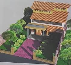 Beautiful Home With Air Circulation Maximization For Tiny House ... House Design Advice From An Architect Top Luxury Home Interior Designers In Delhi India Fds Designs Bowldertcom Trends For 2018 Simple And Plans Impeccable In For The Luxurious Mansion Global Latest Houses Kitchen Bathroom Bedroom Living Room Free Software Decor Contemporary With Images Of Pictures New Homes Modern Beautiful Cool Gallery Ideas 11413 Tips View 3d Floor Plan Residential Yantram Architectural