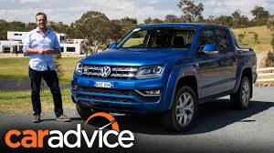 2017 Volkswagen Amarok V6 Review | CarAdvice - YouTube Volkswagen Amarok Review Specification Price Caradvice 2022 Envisaging A Ford Rangerbased Truck For 2018 Hutchinson Davison Motors Gear Concept Pickup Boasts V6 Turbodiesel 062 Top Speed Vw Dimeions Professional Pickup Magazine 2017 Is Midsize Lux We Cant Have Us Ceo Could Come Here If Chicken Tax Goes Away Quick Look Tdi Youtube 20 Pick Up Diesel Automatic Leather New On Sale Now Launch Prices Revealed Auto Express