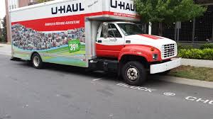 MAA Properties Jim Campen Trailer Sales Mcmahon Truck Leasing Rents Trucks Uhaul Moving Storage At Statesville Road 4124 Rd North Carolina Among Top Us States For Attracting New Residents Units With Listitdallas Insurance Coverage Rental And Commercial Vehicles Bmr Movingpermitscom Permits Near Charlotte Nc Best Resource Qc Fast Home Facebook Penske Stock Photos Images Outofstate Moves Nc In Out Delivery Park Inc Charlotte Nc Kimcounce6w0yga