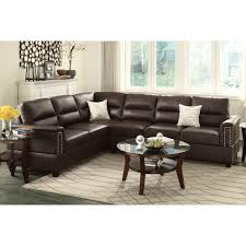 Sectional Sofas Under 500 Dollars by Sectional Living Room Furniture Sets 7 Sofas Under 500 Ge Home