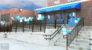 A Hoffman Awning Baltimores Oldest Awning Companya Hoffman Company A Co Basement Awnings And Stairway Ideen Benefits Of Canopy Mit Ehrfrchtiges Contact Our Team Retractable Commercial Restaurant Awning Md Dc Va Pa