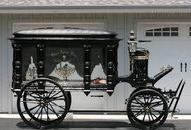 Pippin Funeral Home Inc