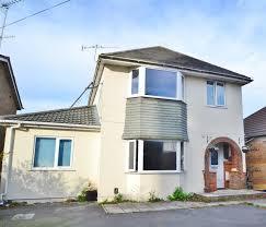 Sterte Close Poole Dorset BH15 5 bedroom house under offer