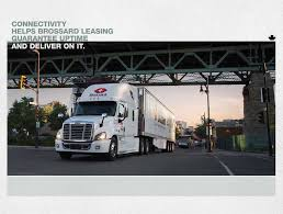 Freightliner Pushes Innovation Truck Parts Beautiful Diesel Trucks For Sale By Owner In Illinois Enthill Dodge For Indiana Khosh Auxa Auto Great Contact With Ford F Cab Chassis Kansas New And Used Ram In Maroa Il Autocom Desiel Truck Best Image Kusaboshicom Home Dealership Decatur Il Brilliant 2011 Event Calendar Ohio Cstruction Progress Customer Spotlight Delivering Worldclass Stl Motsport Magazine A Media Company Providing Dirt Racing