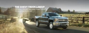 Chevy Work Trucks For Sale | Used Chevrolet Work Trucks