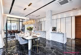 100 Luxury Homes Designs Interior Of Details Inn Home Design Malaysias No1 Design