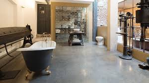 22 badezimmer im industrial design ideen in 2021 schöne