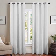 Blackout Curtain Liner Amazon by 19 Best Catalina Ideas For Cabin Curtains Images On Pinterest