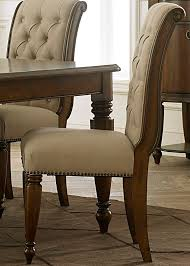 Wayfair Dining Room Side Chairs by 65 Best Dining Images On Pinterest Dining Rooms Room And Dining