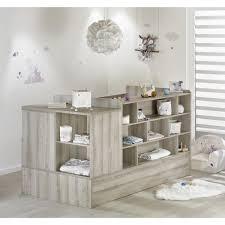 chambre evolutive sauthon lit chambre transformable sauthon frêne cendré beige drive