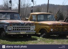 Old Abandoned Trucks Stock Photo: 130491383 - Alamy Abandoned Rare Rusty Trucks Exploring Creepy Shipwrecks Old Rusted Abandoned Cars And Trucks In Crawfordville Florida Stock An Truck Photo Picture And Royalty Free Image Abandoned Trucks A Couple Of Lying Around Flickr Army Somewhere Europe Peter Hoste By Chris Daugherty Abandoned Places And Objects Cookin With Gas 12 Food Urbanist Toy Truck 1 Septembernine On Deviantart Images South America America Artwork Adventures Arizona Wrecked Old Hiways Etc Two Mechanics Work An Japanese At New Britain