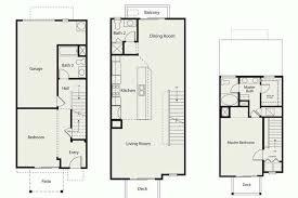 master bedroom addition floor plans master suite floor plans