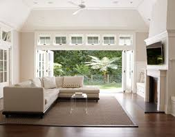Outdoor Dining Has Become An Extension Of Our Home The Elegant Setting Is Enhanced With Use French Doors That Are Inviting A Sense Charm