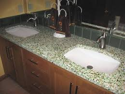 Kohler Langlade Smart Divide Sink by Kohler Kitchen Sinks Kohler Fireclay Kitchen Sinks Standard