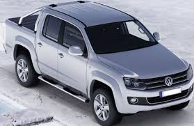 VW Amarok Side Bar Steps 2010 – 2015 - ImoB Auto Toyota Hilux Stainless Steel Side Bar Steps 2012 2015 Imob Auto Fiat Fullback Inox Tva Styling Nerf Bars Running Boards Installation Monmouth County Quality Amp Research Powerstep Truck Centex Tint And Accsories Carr Super Hoop Bully Black Bull Alinum Matte 7 Step 1 Amazoncom Smittybilt Dn230s4b Sure Gloss 3 Ici Magnum Rt Series 2017 Toyota Tacoma Limited 6 Bed Extang Encore Tonneau Cover Bedstep Pickup Truck Accsories Autoparts By Worldstylingcom