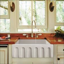 Archer Pedestal Sink Home Depot by Kohler Pedestal Sinks Anatole Kohler Archer Collection Kohler